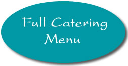 full-catering-menu-button
